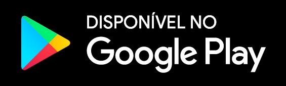 Star Ofertas: baixar grátis no Google Play