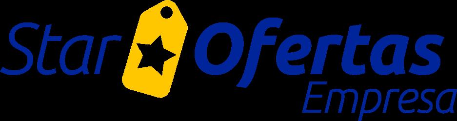 Logo Star Ofertas